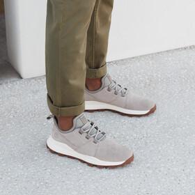 Timberland Brooklyn Oxford Buty sznurowane Mężczyźni, pure cashmere